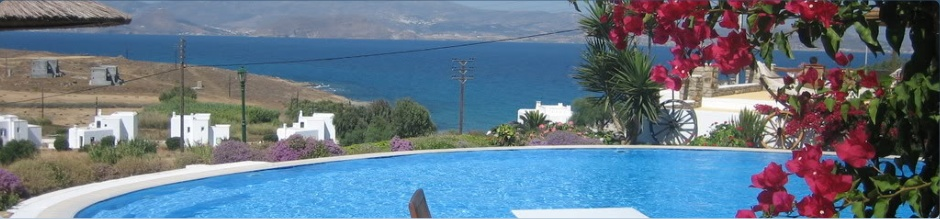 Reale state kosrealestate - Greece