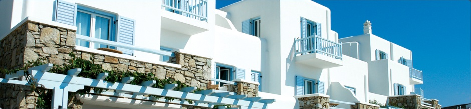 Request for Property in Kos