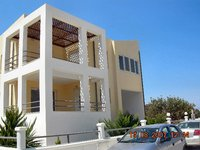 Maisonette for sale - Kos Kos
