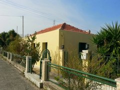 Detached house for sale - Marmaroto