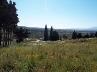 Plot for sale - Amaniou Amaniou