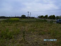 Field for sale - Outside of town plan Kos