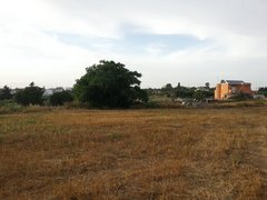 Plot for sale - Antimahia Antimahia