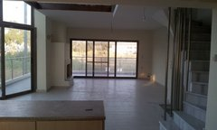 Maisonette for sale - Lampi Kos