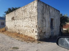 Old Stone House for sale - Pyli Pyli