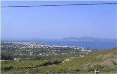 Detached house for sale - HERCULES Kos