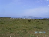 Detached house for sale - GIAPILI Kos